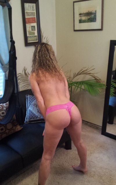 Chrissy Ann 69 videos